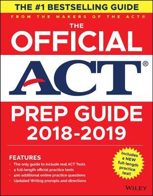 New Grammar Tests 2018-2019 Edition SAT Writing